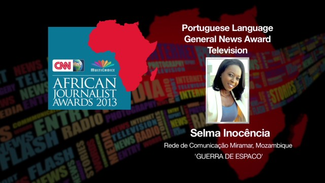 AJA 2013 Portuguese TV General News_00000308.jpg