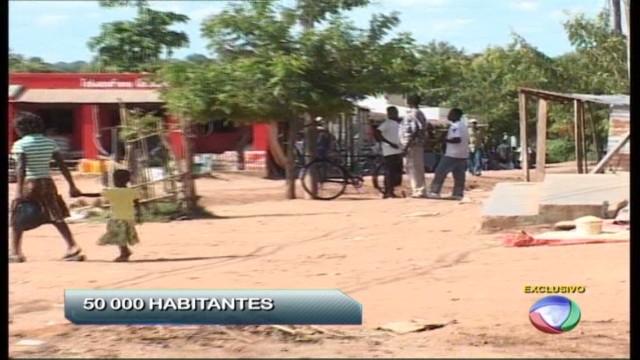 AJA 2013 Portuguese TV Gen News clip 1_00001502.jpg