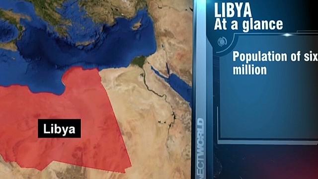 ctw libya oliver miles_00000509.jpg