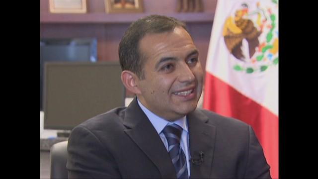 cnnee reform economy mexico_00014023.jpg