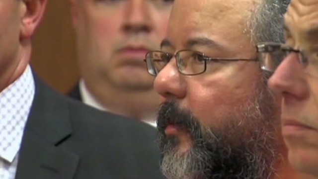 drew ariel castro death auto erotic asphyxiation_00021124.jpg