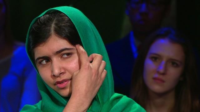 Malala Shooting Amanpour_00002517.jpg