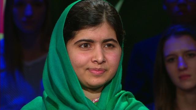 Malala Nobel 2 Amanpour_00004410.jpg