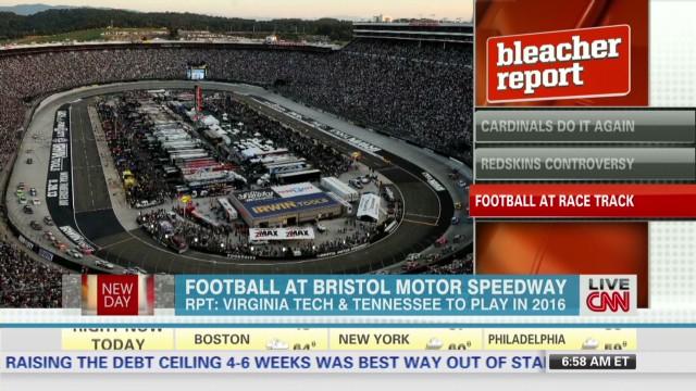 Bleacher Report 10/10 Bristol_00002029.jpg