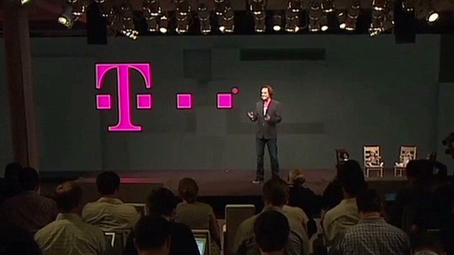 T-Mobile CEO on new Strategy _00013226.jpg