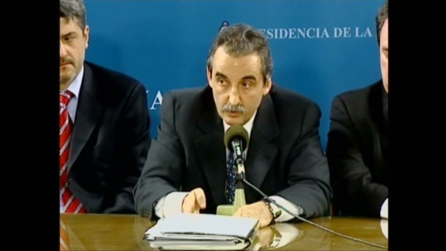 cnnee argentina economy pkg_00000502.jpg