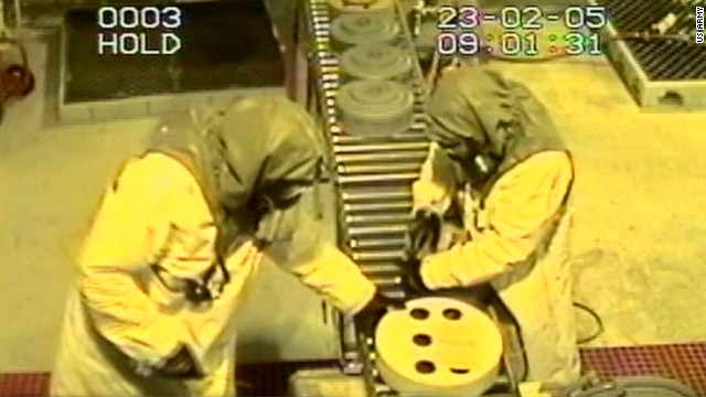 tsr pkg griffin U.S. chemical weapons_00001610.jpg