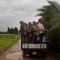 05 india cyclone
