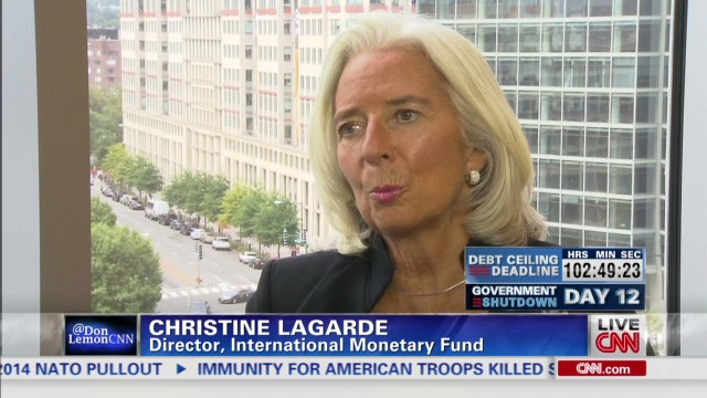 quest aircheck imf director lagarde reax_00010622.jpg