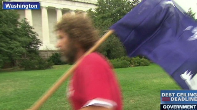 exp lawnmover.man.cleans.up.washington_00001420.jpg