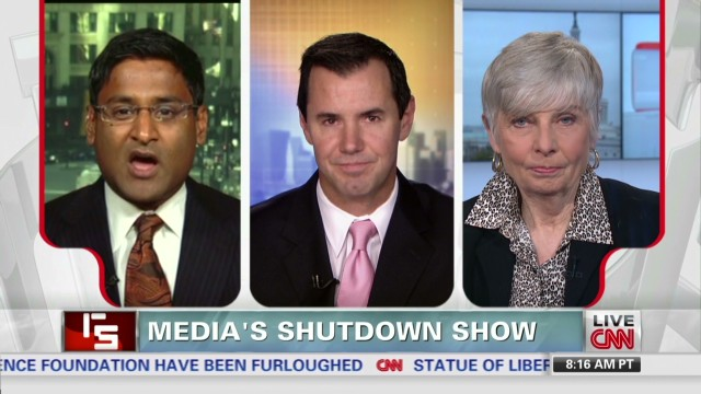 RS.Media's.Shutdown.Showdown_00011920.jpg