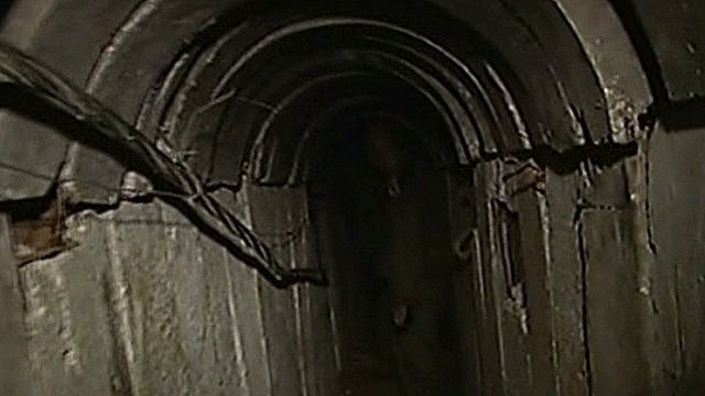 clancy.israel.gaza.tunnel_00010317.jpg