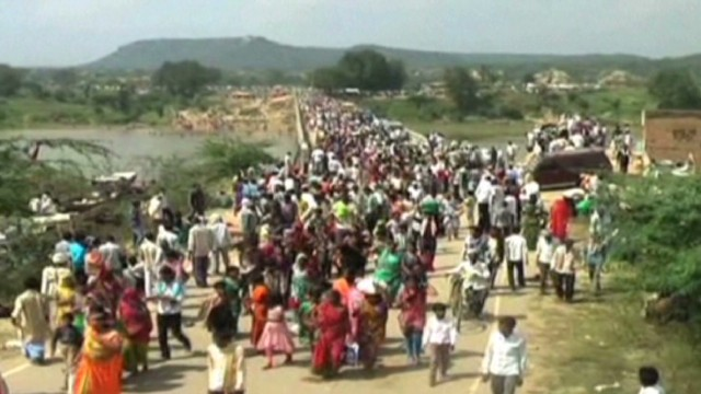 pkg mann india festival stampede_00000202.jpg