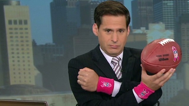 NFL breast cancer 2 earlystart_00000611.jpg