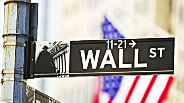 debt ceiling markets Kosik Newday _00002805.jpg