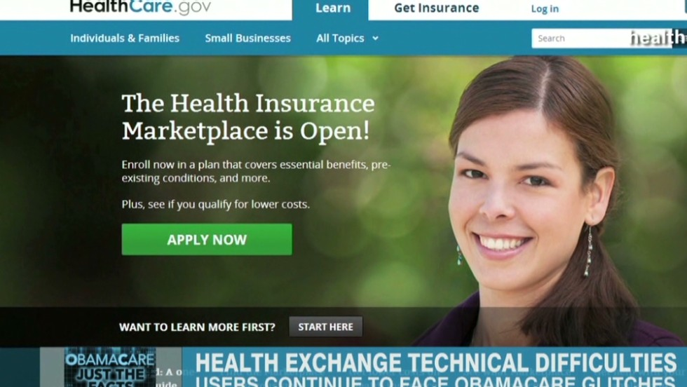 131014074149-obamacare-sign-up-cohen-new