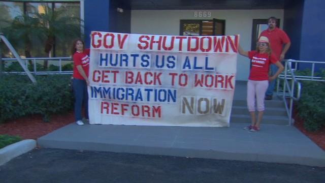 cnnee hauser us immigration_00000423.jpg