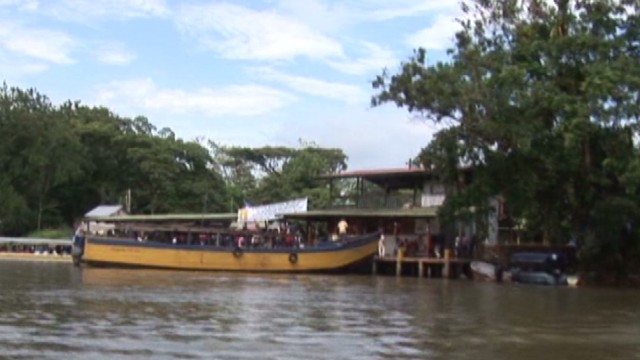 cnnee lugo costa rica nicaragua conflict_00002006.jpg