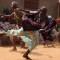 Benin voodoo festival 2