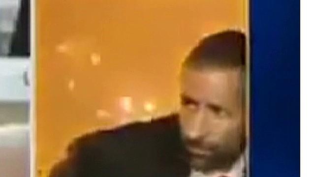 syria tv blast_00003618.jpg