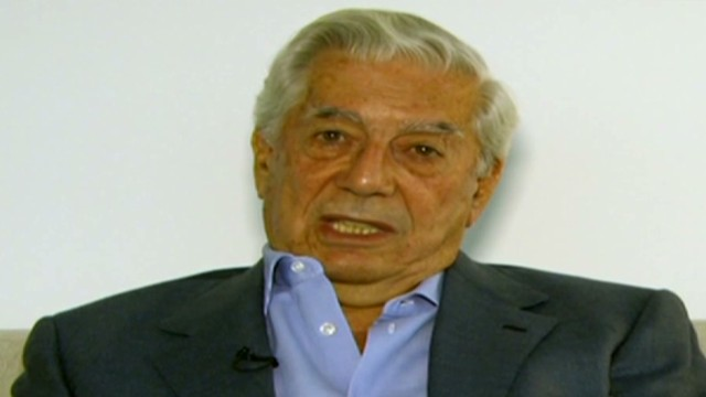 cnnee mario vargas llosa part two_00052501.jpg
