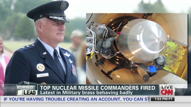 the.lead.top.nuclear.missile.commanders.fired_00003603.jpg