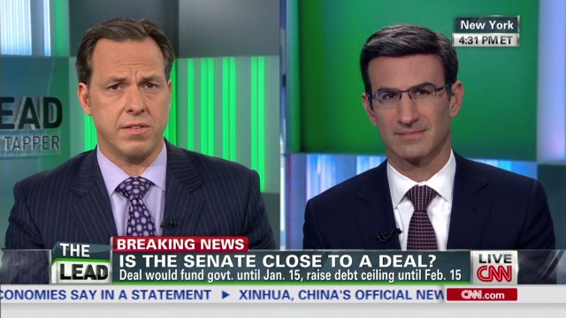 the.lead.peter.orszag.interview_00010516.jpg