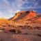 australia gallery painted desert