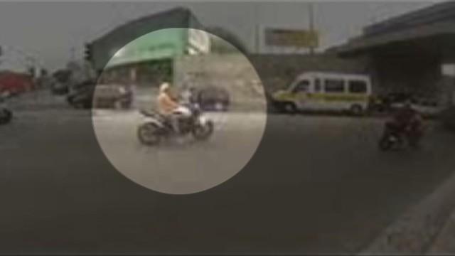 cnnee robbery shasta darlington brasil_00005315.jpg