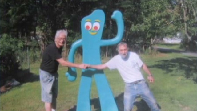 dnt ny giant gumby statue stolen_00001202.jpg