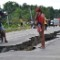 01 philippines quake 1015