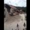 06 philippines quake 1015