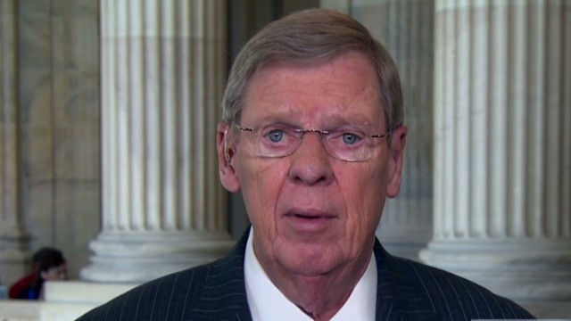 Isakson shudown is a dumb idea_00001619.jpg