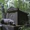 London great cemeteries highate tom sayers