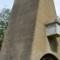 London great cemeteries St John the Baptist  loudon