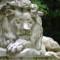 London great cemeteries stoke newington bostock