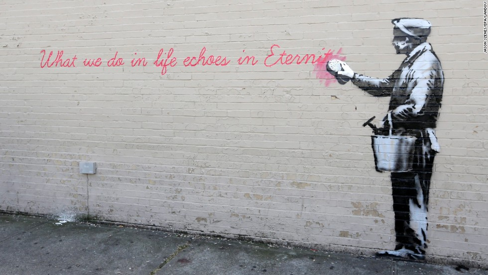 banksy hotelbanksy wall and piece, banksy works, banksy instagram, banksy art, banksy hotel, banksy amsterdam, banksy face, banksy massive attack, banksy перевод, banksy dismaland, banksy london, banksy wiki, banksy twitter, banksy israel, banksy panda, banksy new york, banksy wallpaper, banksy does new york, banksy wall and piece pdf, banksy film