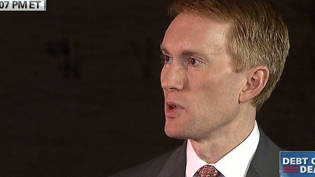 ac rep lankford on budget showdown_00002105.jpg