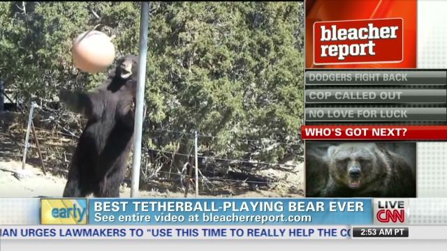 Bleacher Report 10/15 Bear Tetherball_00001917.jpg