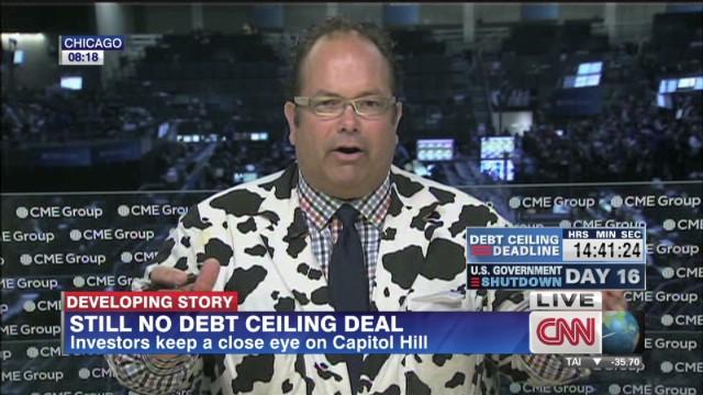Still No Debt Ceiling Deal Intv._00005030.jpg