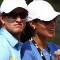adam scott ana ivanovic