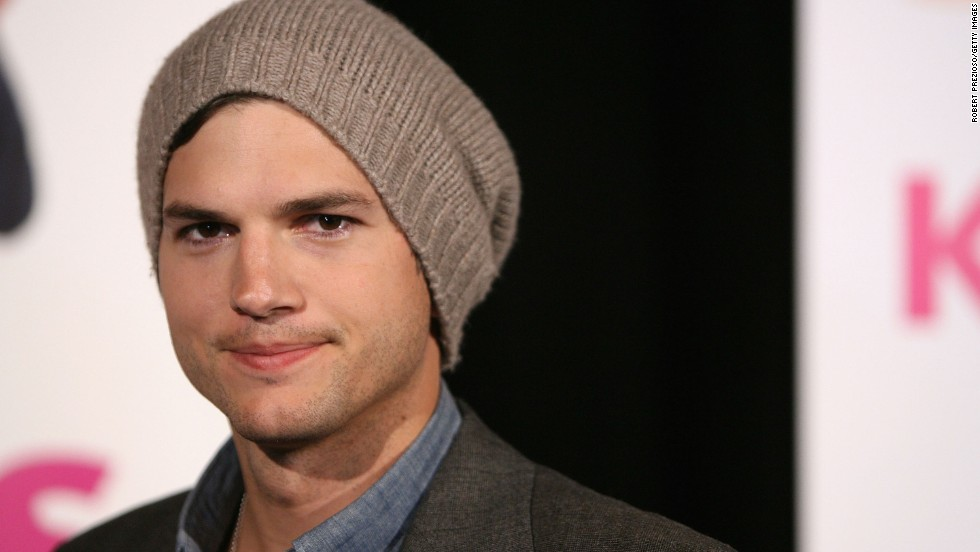 "Ashton Kutcher's turn as Steve Jobs didn't go so well -- the summer release has only grossed $16 million since it opened in August -- but his work on ""Two and a Half Men"" is lucrative. <a href=""http://www.forbes.com/sites/dorothypomerantz/2013/10/15/ashton-kutcher-tops-our-list-of-tvs-highest-paid-actors/"" target=""_blank"">According to Forbes</a>, the 35-year-old actor has earned roughly $24 million between June 2012 and June 2013."