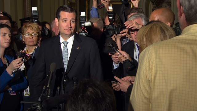 exp dana bash ted cruz exchange_00002001.jpg