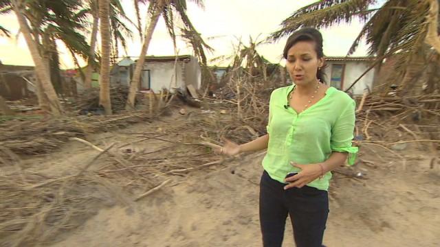 lok india cyclone phailin_00000927.jpg