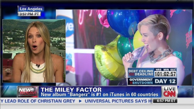 the.miley.factor_00011501.jpg