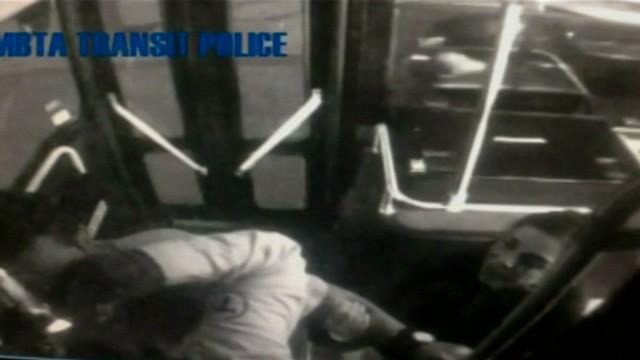 massachusetts bus crash dnt_00003626.jpg
