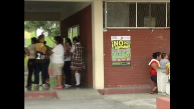 cnnee mexico racism kids bullying_00020604.jpg