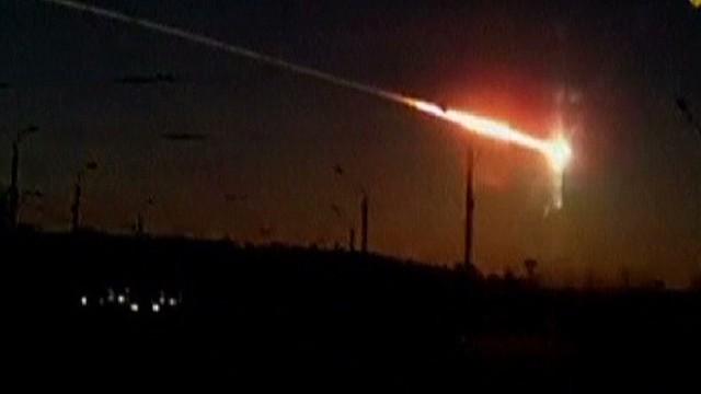 pkg russia meteorite_00000902.jpg