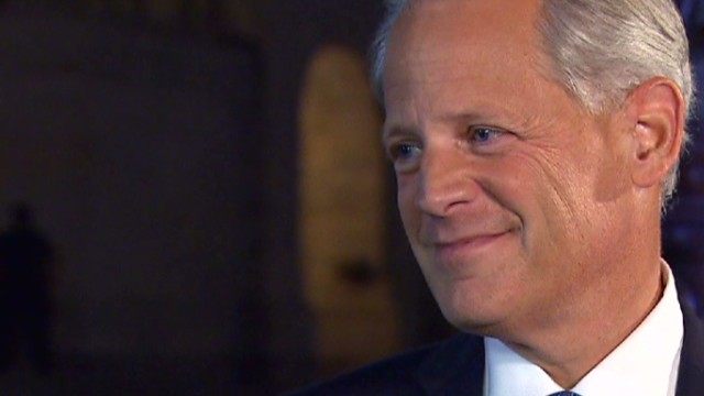 ac steve israel on shutdown vote debt negotiations_00000324.jpg