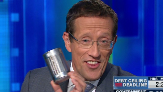 exp pmt richard quest kicking the can_00001001.jpg